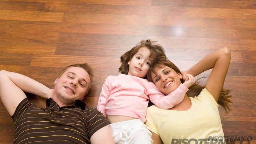 Como deixar sua casa confortável?