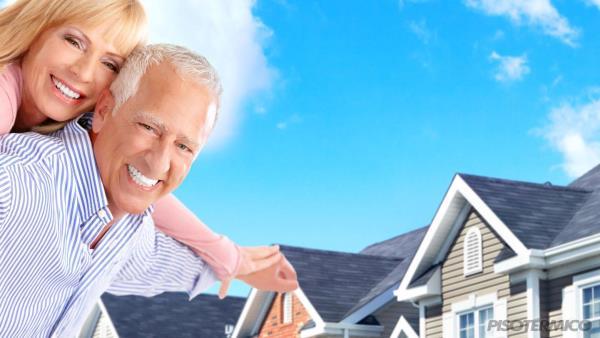 Como funciona a automação residencial?