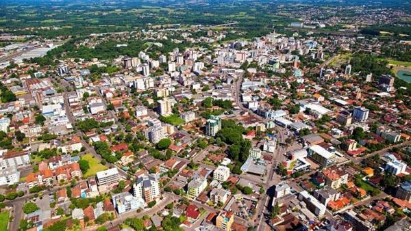 CONSTRUMÓBIL 2009 - Pisos Térmicos: Aqueça seu ambiente com conforto e segurança