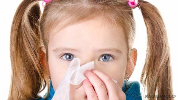 Como o piso aquecido ajuda a evitar alergias e sinusites?