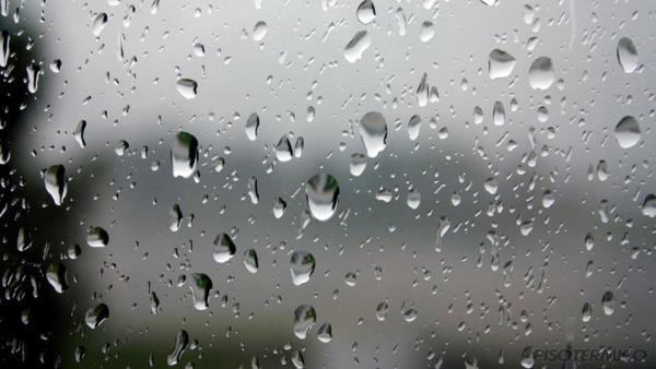 Inverno úmido e chuvoso ou seco e rigoroso?