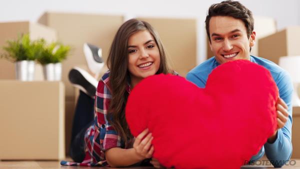 5 motivos para você se apaixonar pelo piso térmico