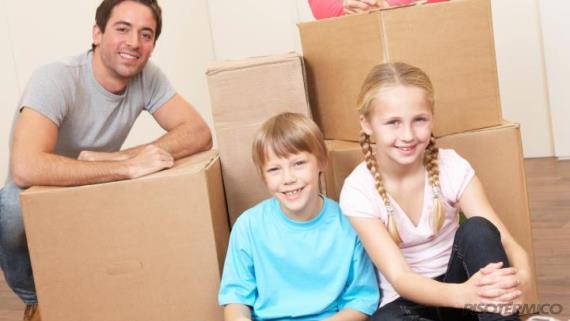 O que não pode faltar no planejamento da sua casa