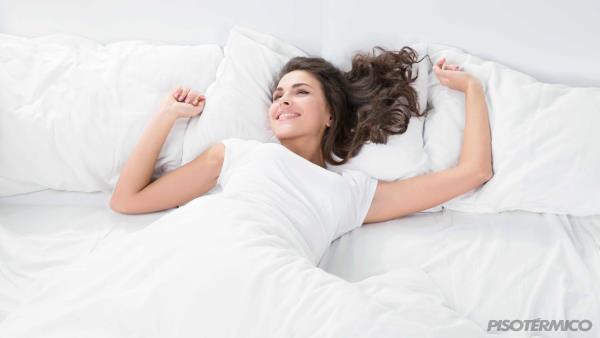 O sonho de acordar e sentir sua casa quentinha nos dias mais frios do inverno