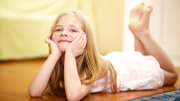 O piso aquecido da Piso Térmico gera bem-estar para você e sua família