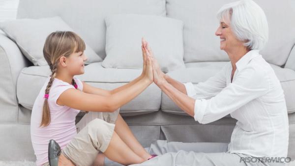 Você sabia que o piso aquecido da Piso Térmico tem garantia por toda a vida?