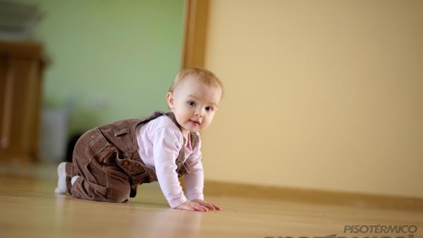 O piso aquecido da Piso Térmico é 100% seguro?