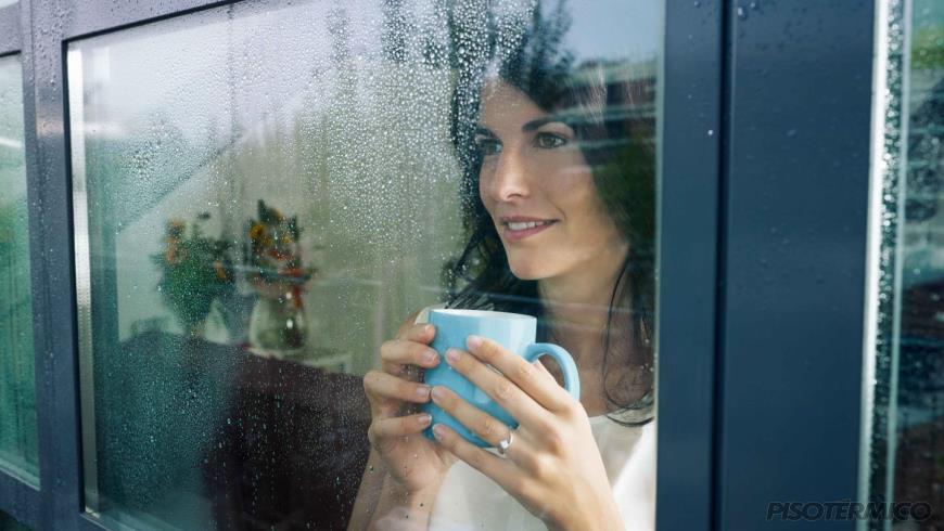Piso Térmico: a melhor opção para climatizar o seu ambiente nos dias frios e úmidos