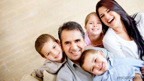 Piso Térmico - a solução ideal para aquecer o seu lar