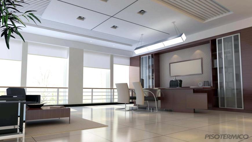Critérios para escolher o tipo de piso ideal para sua casa