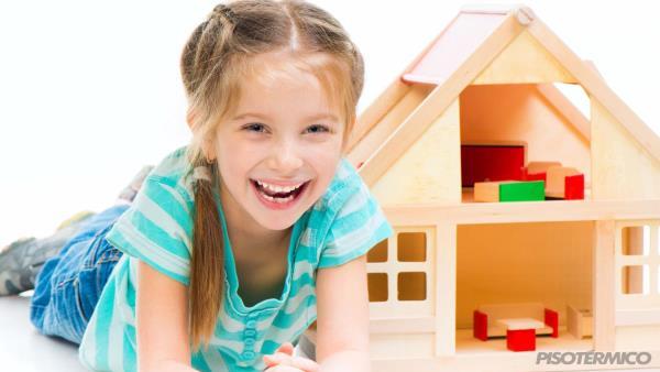 Quais os cuidados para planejar uma nova casa?