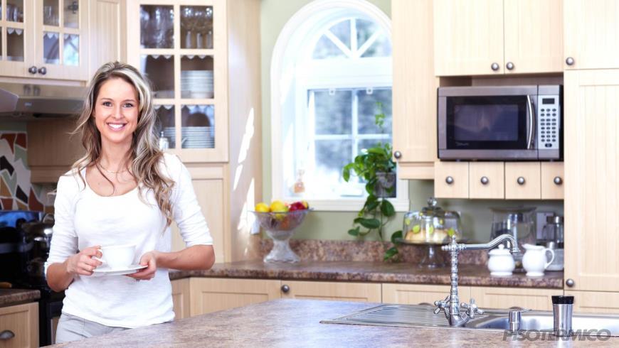 Quer eliminar definitivamente a umidade da sua casa?