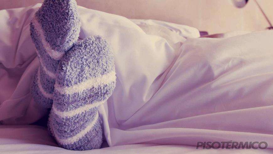 Usar o ar-condicionado para aquecer pode trazer prejuízos a sua saúde